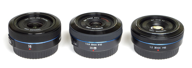 http://www.opticallimits.com/images/8Reviews/lenses/samsung_nx_16_24/lens.jpg