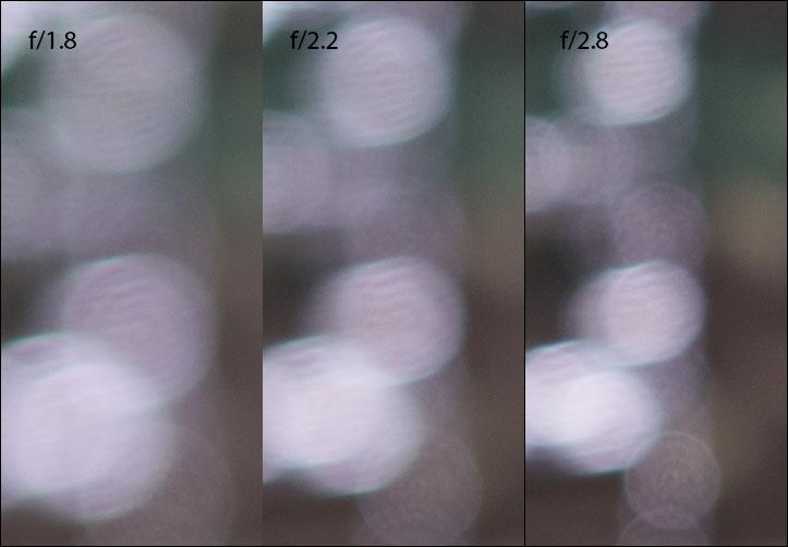 https://www.opticallimits.com/images/8Reviews/lenses/zeiss_55_18/highlights.jpg